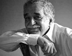 Presentadores y actores españoles se despiden de Gabriel García Márquez