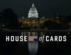 'House of Cards' quiere crear un reality show basado en Washington