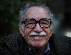 La 2 modifica su programación de este viernes para homenajear a Gabriel García Márquez