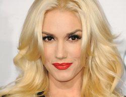 Gwen Stefani, posible sustituta de Christina Aguilera en 'The Voice'