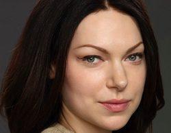 Laura Prepon regresará a la tercera temporada de 'Orange Is The New Black' como personaje fijo