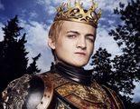 """Jack Gleeson, Joffrey Baratheon en 'Juego de Tronos', habla de la """"Boda Púrpura"""""""