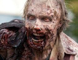 El spin off de 'The Walking Dead' estará centrado en un grupo distinto de personajes sobreviviendo en otra parte del mundo