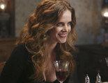 'Once Upon a Time' cae a mínimo histórico y 'Cosmos' mejora levemente
