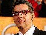 John Turturro sustituye a Robert De Niro en la miniserie de HBO 'Criminal Justice'