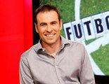 La Copa del Rey, la Liga, 'Futboleros' y 'Marcagol', entre las emisiones más vistas de la historia de Marca TV