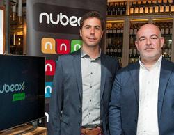 Atresmedia lanza Nubeox Premium, una oferta que combina TV de pago y contenido en suscripción