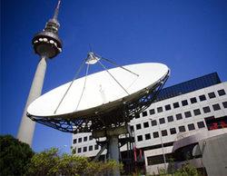 RTVE continuará en pérdidas durante 2014