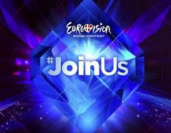 Una auditora velará por la transparencia de las votaciones en Eurovisión 2014