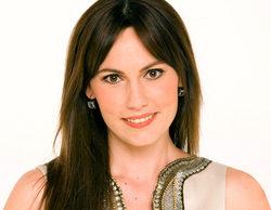 Carolina Casado será la encargada de anunciar los puntos de España en Eurovisión 2014