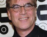 """Aaron Sorkin: """"Me gustaría comenzar de nuevo 'The Newsroom'"""""""
