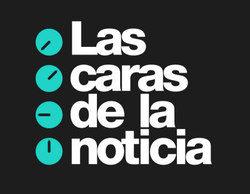 Canal+ prepara 'Las caras de la noticia', un nuevo proyecto original centrado en el periodismo televisivo en España