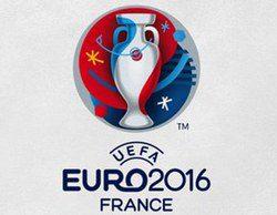 Movistar TV emitirá los partidos clasificatorios de la Eurocopa 2016 y el Mundial de 2018