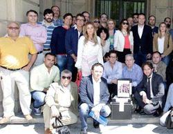 Grupo Secuoya presenta una ambiciosa oferta para pelear por la gestión de la nueva 7RM