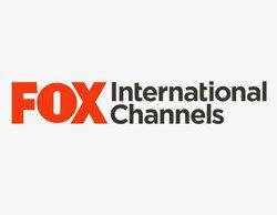 Fox, el canal más valorado de la televisión de pago a nivel mundial