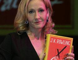 """HBO se suma a BBC en la producción de 'Una vacante imprevista', la adaptación de la primera novela de J.K. Rowling tras """"Harry Potter"""""""