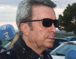 'Sálvame' gana una demanda interpuesta por José Ortega Cano