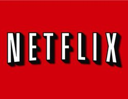 Netflix encarga su primera serie original en español