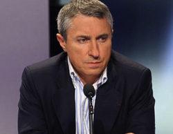 Melchor Miralles se lanza a la producción de televisión con Mirapu