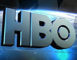 HBO prepara el piloto de 'Pharaoh', una ficción de extraterrestres en el Antiguo Egipto