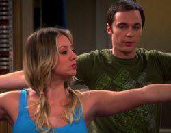 Steve Molaro da detalles del final de la séptima temporada de 'The Big Bang Theory'