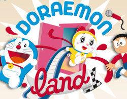 Boing prepara 'Doraemon Land', un concurso infantil para celebrar los 20 años del famoso gato cósmico