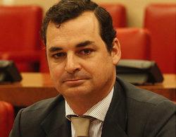 RTVE asegura que no silencia las noticias negativas para el Gobierno o el PP