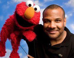 Kevin Clash, la voz de Elmo en 'Barrio Sésamo', queda absuelto de los cargos sexuales que se le habían imputado