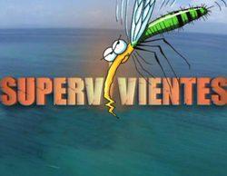 Evacuación de todos los concursantes de 'Supervivientes' de Playa Uva a Cayo Paloma por una plaga de mosquitos
