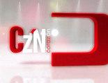 TVE cancela la segunda edición de 'Corazón'