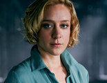 Fox Crime estrena el próximo lunes lunes 'Los que matan', nueva serie protagonizada por Chloë Sevigny