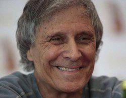 """El guionista de """"Gladiator"""", David Franzoni, participará en 'Nazareth', nueva miniserie que prepara FOX"""