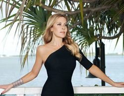 Ana Obregón comienza a grabar en mayo 'Hollywood Small Town'