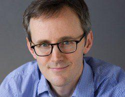 John Stephens, productor ejecutivo de 'Gossip girl', se une a 'Gotham'