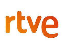 TVE estrena 'Conoce el Internet', su primera webserie