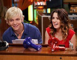 Disney Channel renueva 'Austin & Ally' por una cuarta temporada