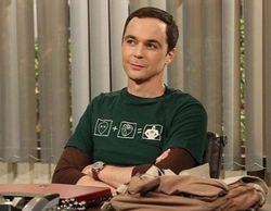 China prohíbe emitir 'The Big Bang Theory' y 'The Good Wife' por Internet