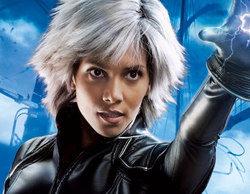 Fox quiere traer el universo Marvel a televisión