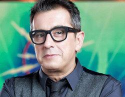'En el aire', el programa de Andreu Buenafuente en laSexta, renueva por una segunda temporada