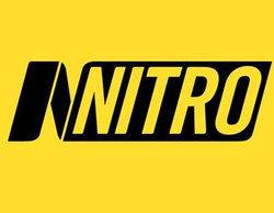 Así ha sido la audiencia de Nitro mes a mes desde sus inicios en 2010