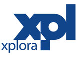 Xplora se despide de la TDT el 6 de mayo con una cuota récord del 2% conseguida en agosto de 2013