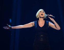 Eurovisión cierra su primera ronda de ensayos