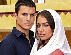 Telecinco emitió finalmente 'El Príncipe': el desenlace llegará la próxima semana