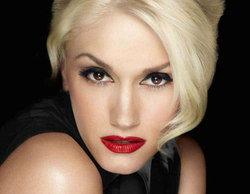 NBC confirma a Gwen Stefani como nueva coach de 'The Voice'