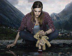 A&E da luz verde a 'The Returned', adaptación de la serie francesa 'Les Revenants'