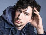 """Adam Driver, de 'Girls', entre los nuevos protagonistas de """"Star Wars"""""""