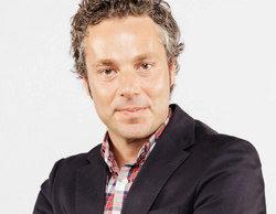 Antena 3 y laSexta emiten el Mutua Madrid Open desde este domingo