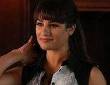 'Glee' sigue hundiéndose y anota un nuevo mínimo histórico en Fox
