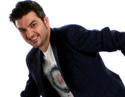 Xavi Rodríguez presentará 'Todo va bien' en el access prime time de Cuatro