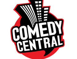 Paramount Comedy se convierte en Comedy Central a partir del próximo 14 de mayo